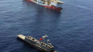 Photo of France considering joining east Med Gas Forum, says ambassador