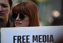Photo of 92 journalists prosecuted in Turkey amid coronavirus measures: report