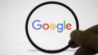 Photo of Google to remove shopping ads in Turkey after competition authority fines